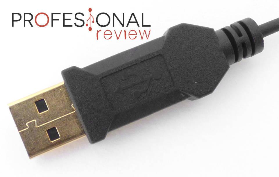 gigabyte-xm300-review-10
