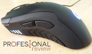 gigabyte-xm300-review-12