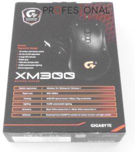 gigabyte-xm300-review-2