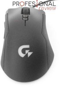 gigabyte-xm300-review-6