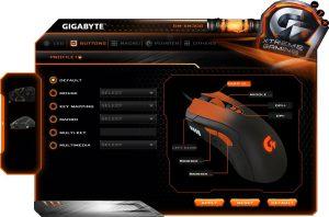 gigabyte-xm300-review-software-2