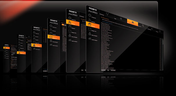 gigabyte-z170x-ultra-gaming-bios
