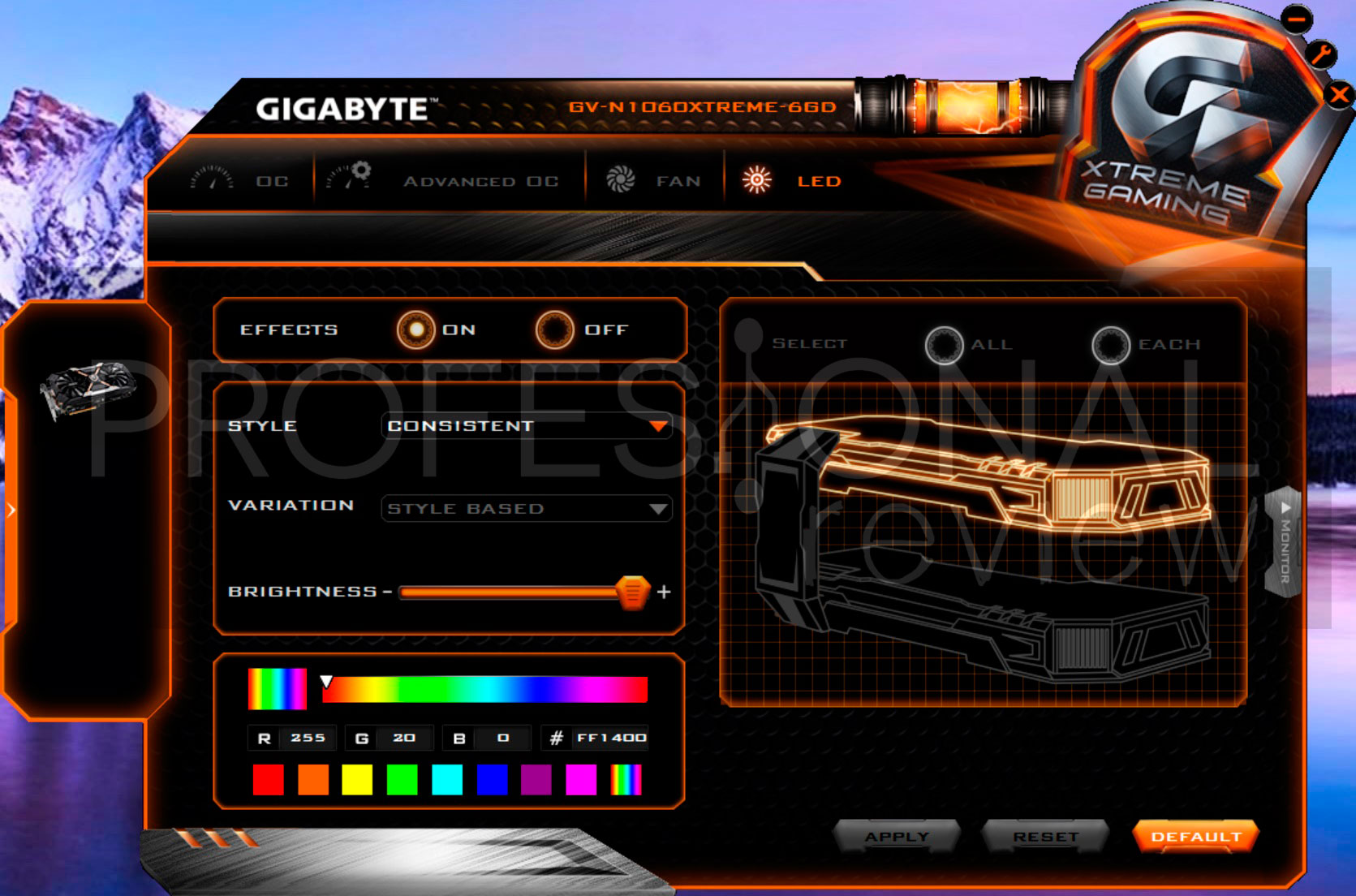 gtx1060-xtreme-gaming-software03