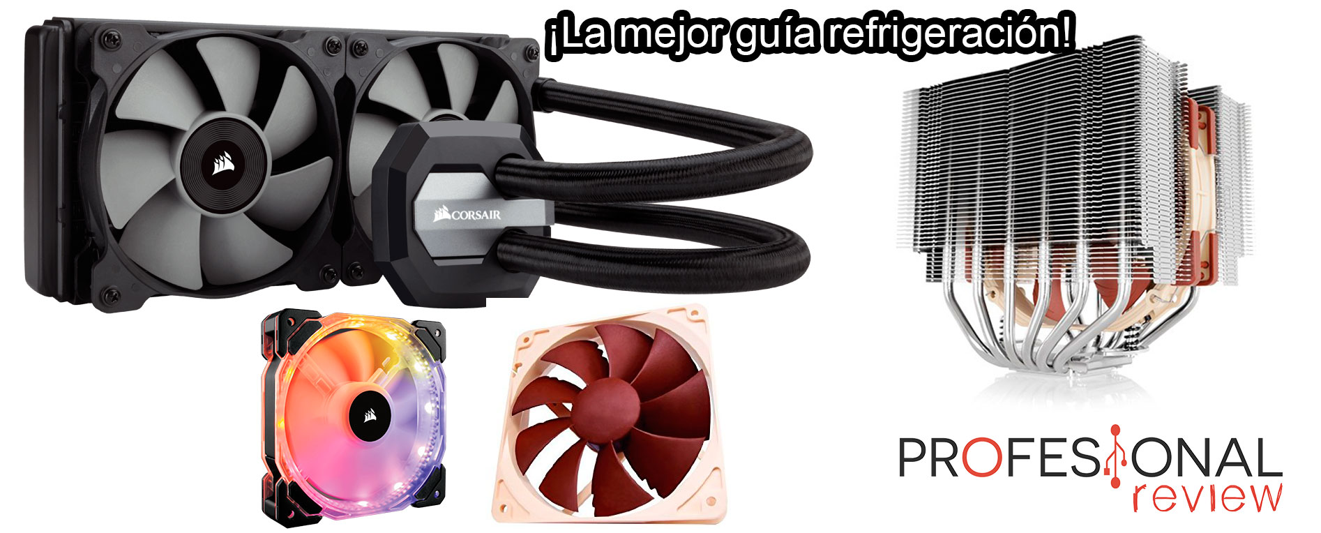 guia-refrigeracion-aire-y-liquida-ventiladores