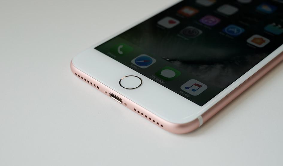 ios-10-1-1-trae-un-nuevo-bug-a-la-bateria-del-iphone