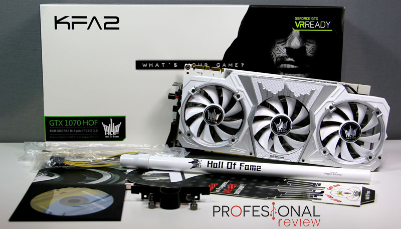 kfa2-gtx1070-hof-review02