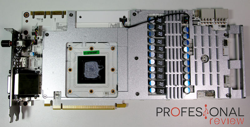 kfa2-gtx1070-hof-review15
