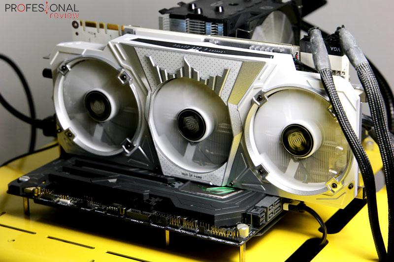 kfa2-gtx1070-hof-review19