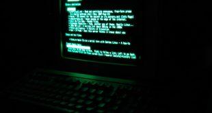 mejores-comandos-linux