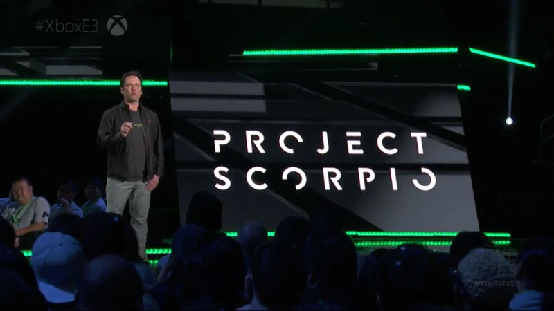 microsoft-project-scorpio