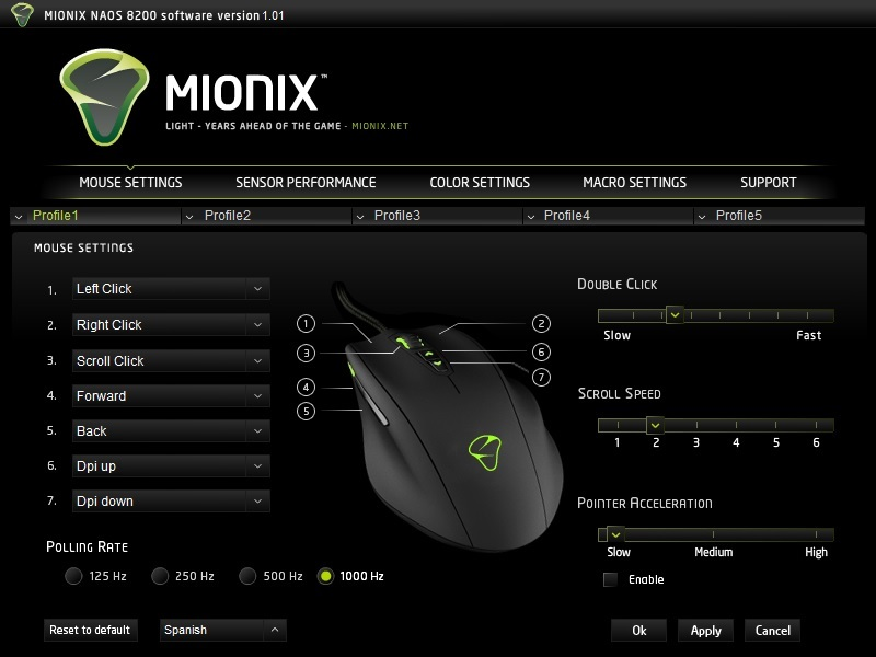 mionix-naos-8200-review-1
