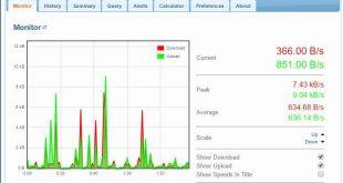 monitorear-ancho-de-banda-bitmeter