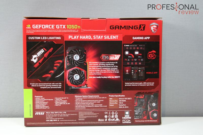 msi-gtx1050-ti-gaming-review01