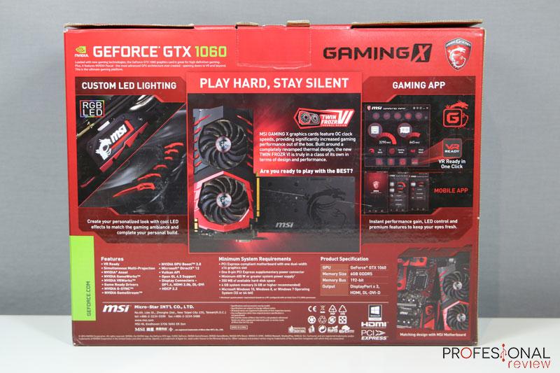 msi-gtx1060-gaming-x-review01