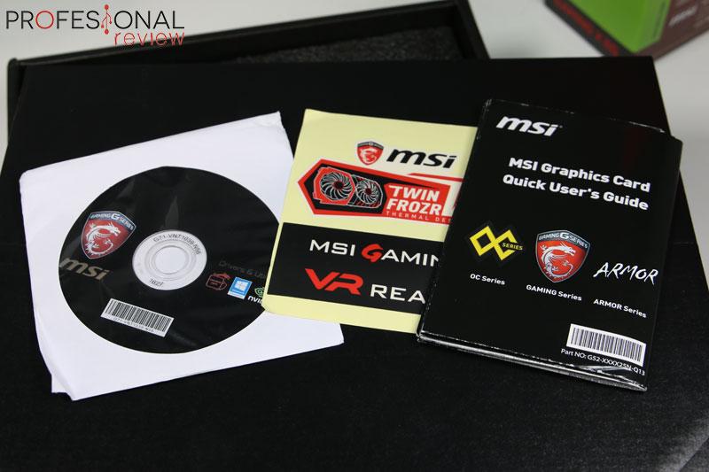 msi-gtx1060-gaming-x-review02