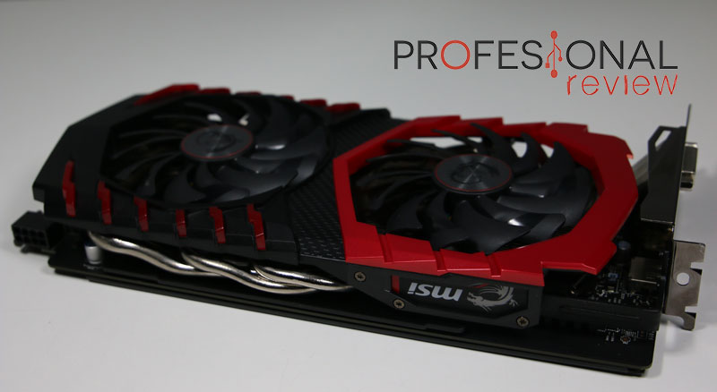 msi-gtx1060-gaming-x-review05