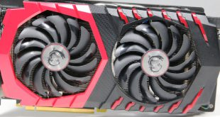 msi-gtx1060-gaming-x-review08