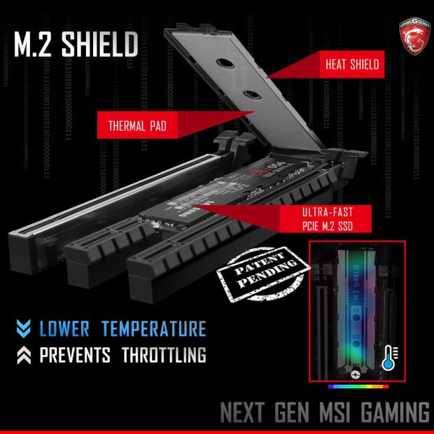 msi-m2-shield