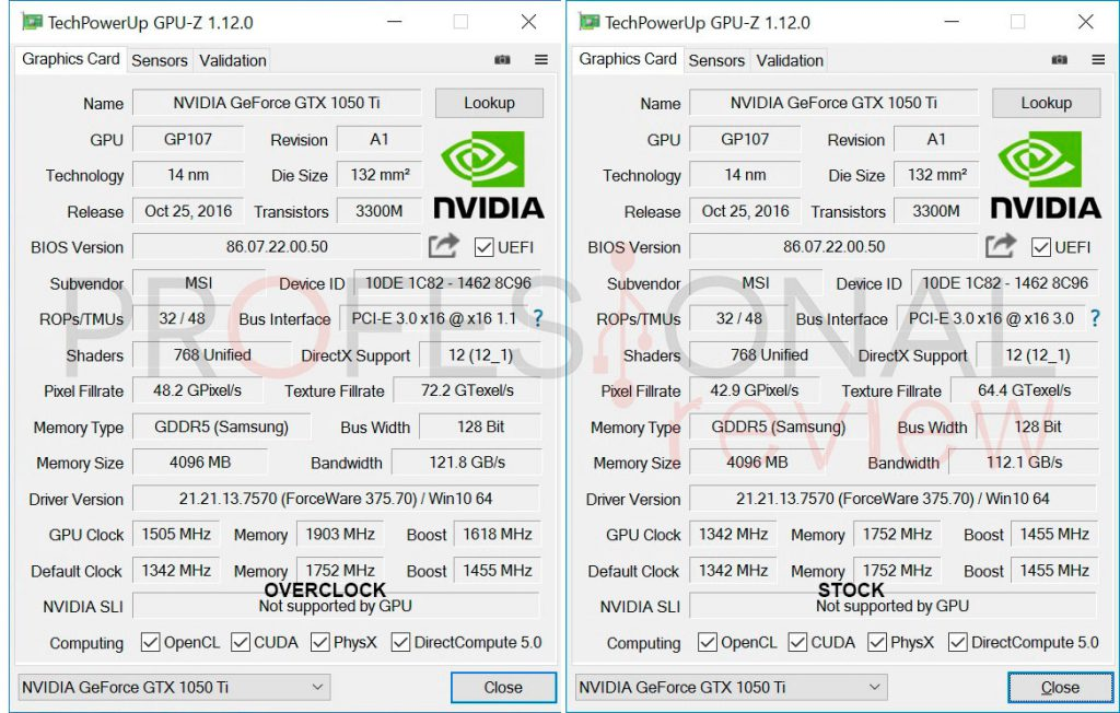 nvidia-gtx1050ti-overclock-gpuz