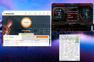 nvidia-gtx1050ti-overclock-test