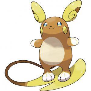 pokemon-sol-raichu-alola