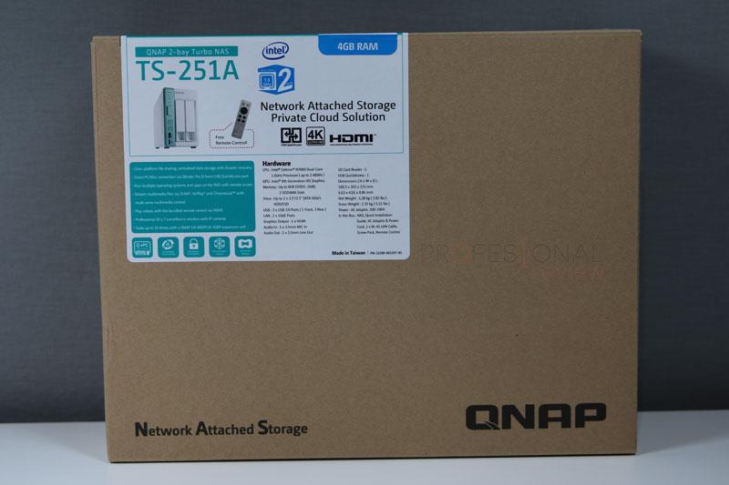 qnap-ts251a-review00