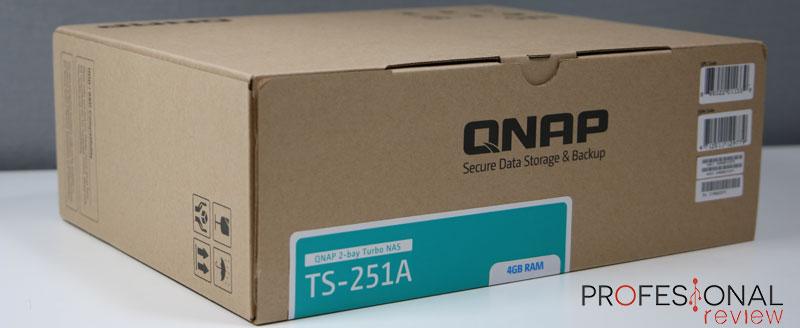 qnap-ts251a-review01