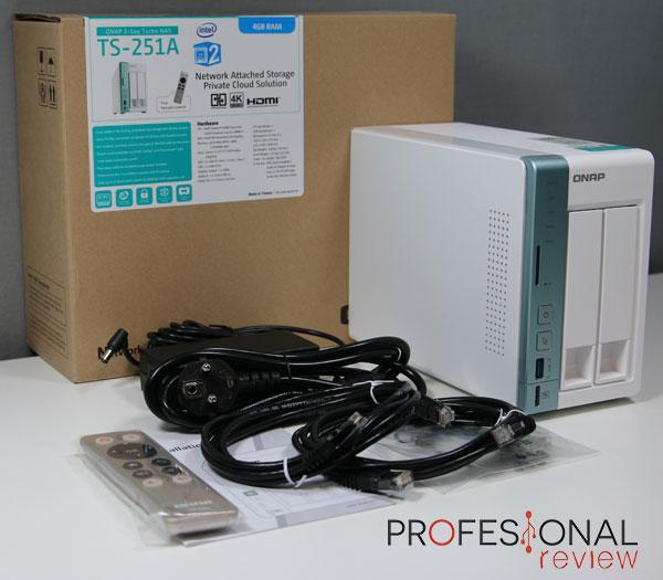 qnap-ts251a-review02