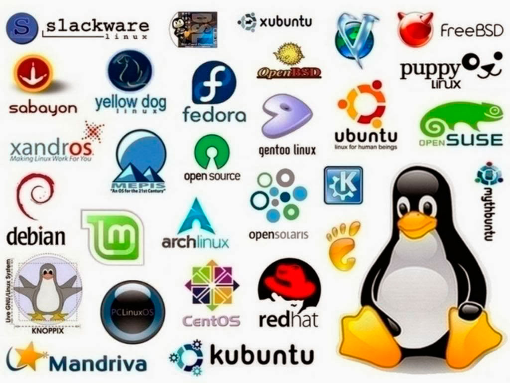 que-es-linux01