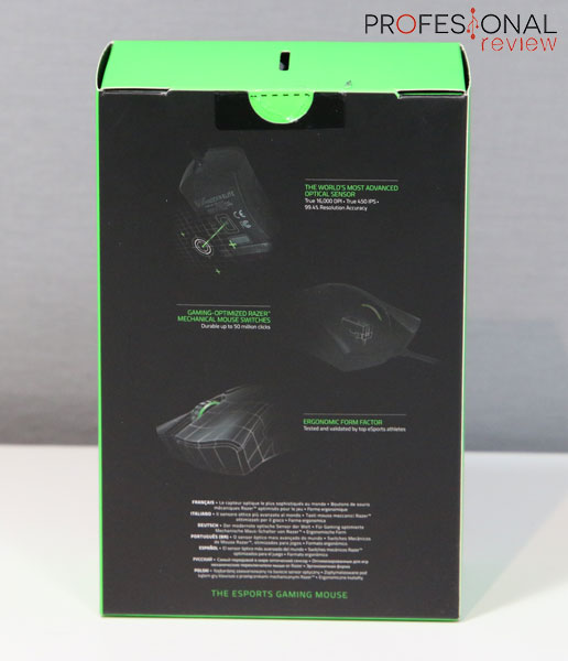 razer-deathadder-elite-review01