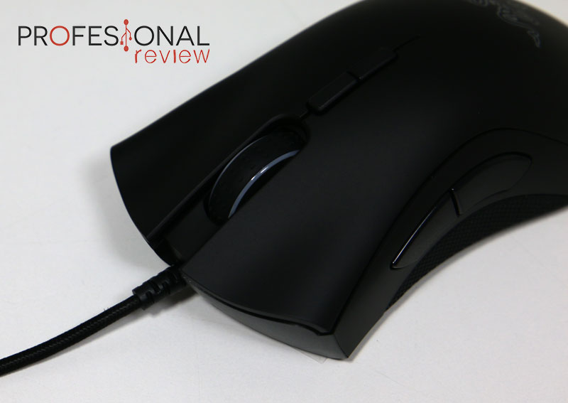 razer-deathadder-elite-review07