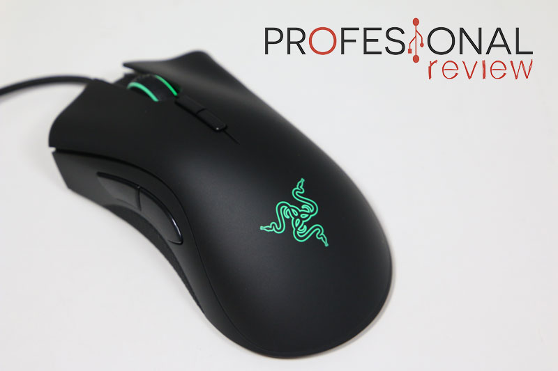 razer-deathadder-elite-review15