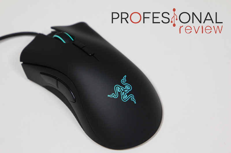 razer-deathadder-elite-review16