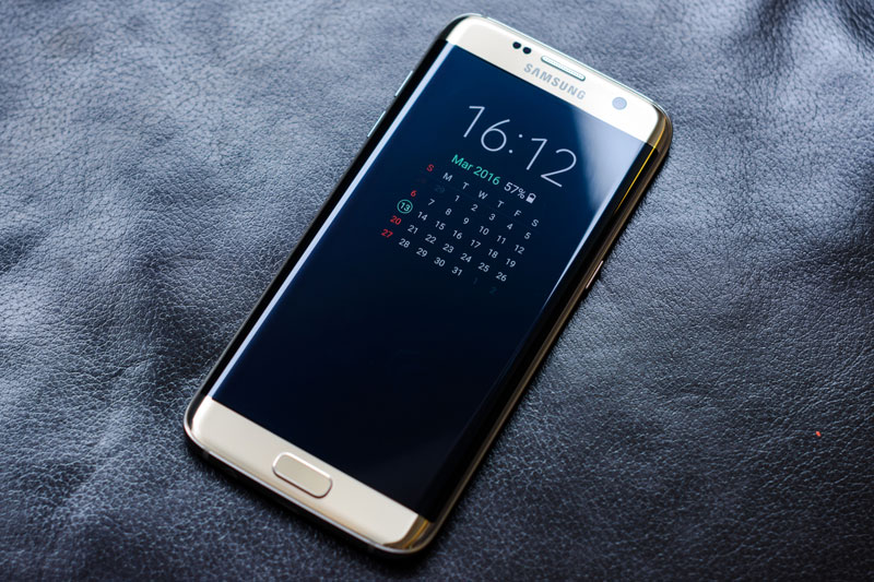 s7-home