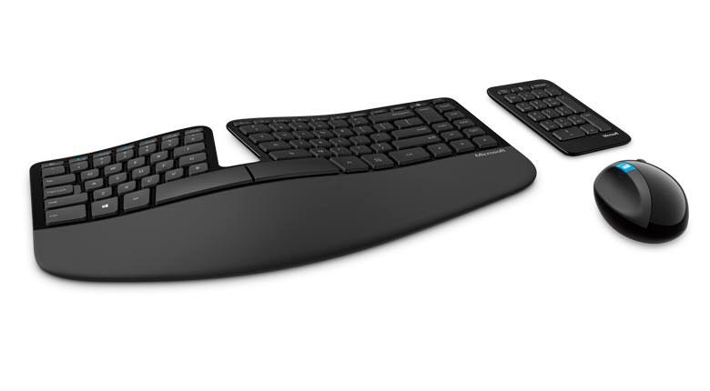teclado-ergonomico