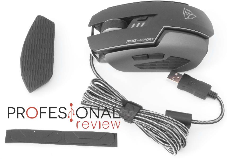 thunderx3-tm60-review-4