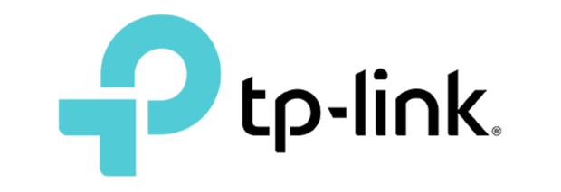 tp-link-logo2016-new
