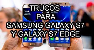 trucos-samsung-galaxy-s7-y-s7-edge