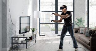 vr-realidad-virtual-inalambrica