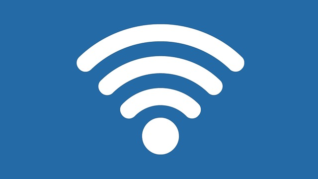 Photo of Google dejará de ofrecer su WiFi gratuito en varios países
