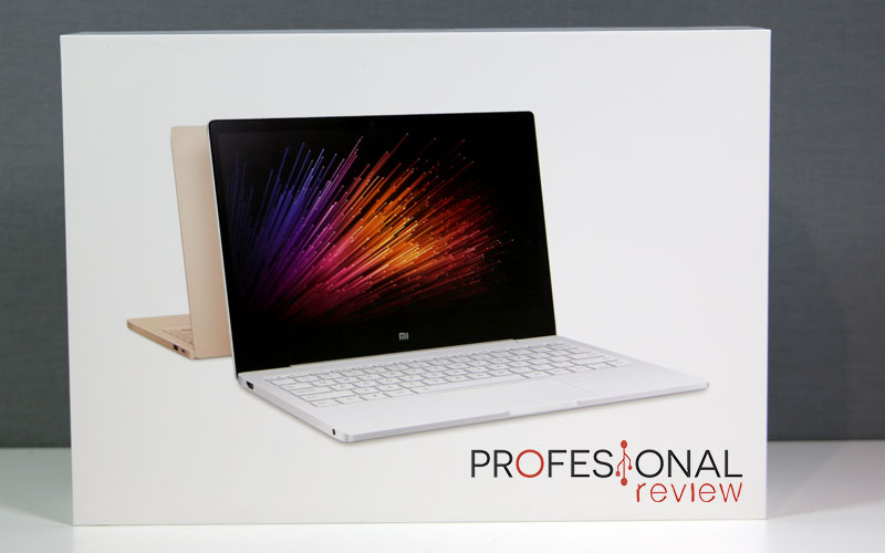 xiaomi-air12-review00