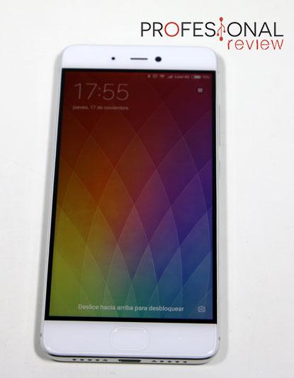 xiaomi-mi5s-review03