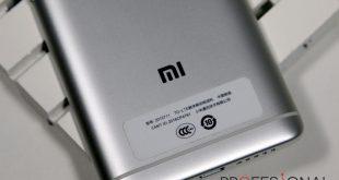 xiaomi-mi5s-review13