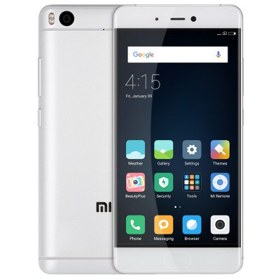blackfriday-xiaomi-mi5s