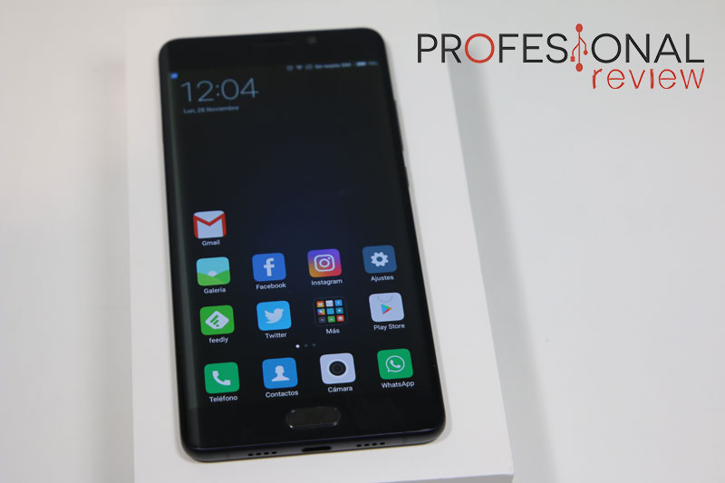 xiaomi-minote2-review02