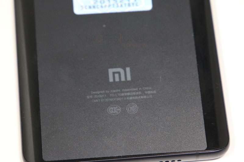xiaomi-minote2-review13