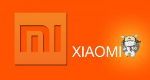 xiaomi-ofertas-black-friday