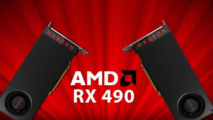 amd-rx-490-f
