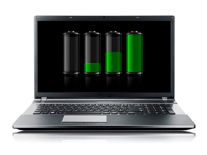 Photo of Cómo cuidar la batería de un portátil: mejores trucos