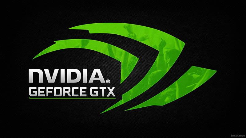 Photo of Nvidia libera los drivers GeForce 376.33 WHQL